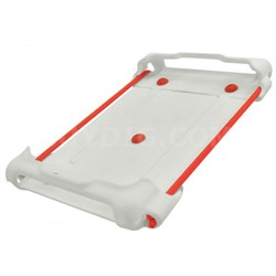 Smartphone Caddy HL6002W - White