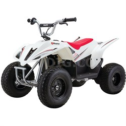 500 DLX Dirt Quad Bike - OPEN BOX ***PICK-UP ONLY NO SHIP***