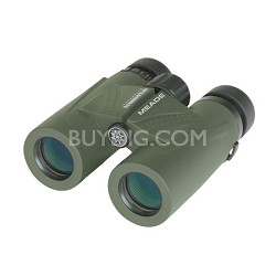 125023 Wilderness Binoculars - 10x32