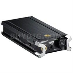 PHA-2 Headphone Amplifier - OPEN BOX