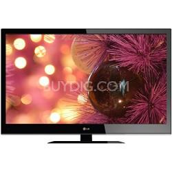 42LV4400 1080p 120Hz 1.8 inch thin LED LCD HDTV