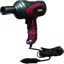2257 12V Impact Wrench