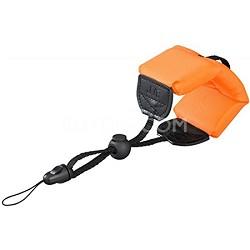 WR-FL001US - Float Strap for ADIXXION Action Camcorder