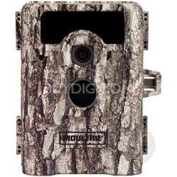 D-555i 8MP No Glow Infrared Wide Angle Camera