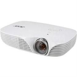K138ST Portable WXGA LED Projector - MR.JLH11.00A