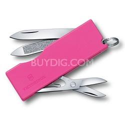 Tomo Knife Pink