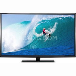 SE50UY04 - 50-Inch 4K 120Hz LED Ultra-High-Definition TV