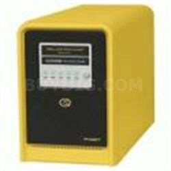 YM P400T Storage Appliance 1TB - OPEN BOX