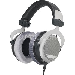 DT 880 Premium Hi-Fi Headphones 32 OHM