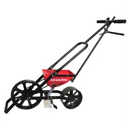 Garden Plant Seeder with 6 Seed Plates - 84000