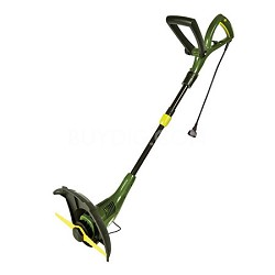 SB601E SharperBlade Electric Stringless Trimmer/Edger