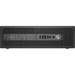 800G2ED SFF i76700 500G 8G
