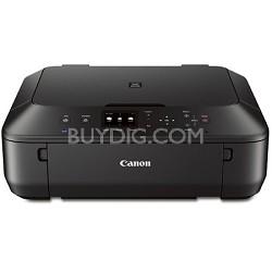 PIXMA MG5520 Wireless Inkjet Photo All-in-One Printer