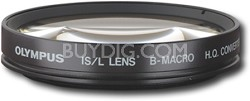 IS/L Lens B Macro H.Q. Converter F=40cm