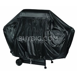 """53"""" Grill Heavy Duty Cover"""