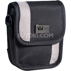 Ultra-Compact Digital Camera Deluxe Carrying Case - CL4