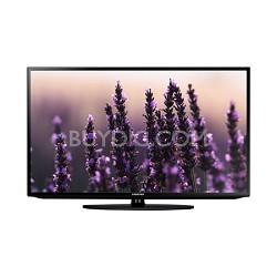 UN50H5203 - 50-Inch Full HD 1080p Smart TV