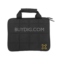 Carry iPad Tote
