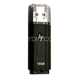 v125w 16 GB USB 2.0 Flash Drive P-FD16GHP125-EF