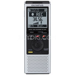 VN-722PC Digital Voice Recorder