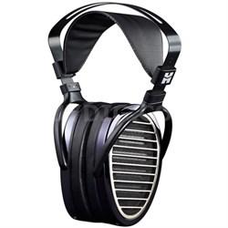 Edition X Over Ear Planar Magnetic Headphones - Open Box Refurbished