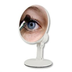 "6.75"" 10X Magnifying Mirror"