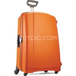"""F'Lite GT 31"""" Spinner Suitcase (Orange)"""
