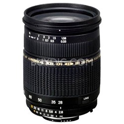 28-75mm F/2.8 SP AF Macro XR Di LD-IF Lens for Canon OPEN BOX