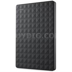 Expansion 2TB Portable External Hard Drive USB 3.0 - STEA2000400
