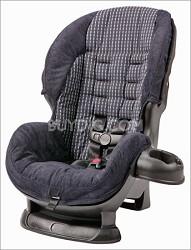 Juvenile Scenera Convertible Car Seat (Richmond)