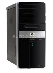 M9360F Pavilion Elite Desktop PC