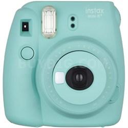 Instax 8 Color Instax Mini 8 Instant Camera - Mint (International Version)