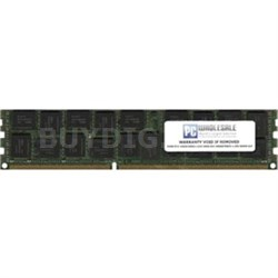 32GB DDR3 1333MHz RDIMM Server Memory - 00D5008