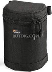 Lens Case 1 (Black)