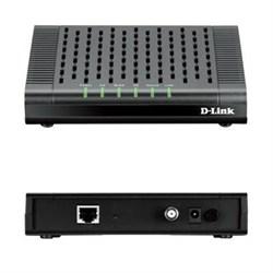 DOCSIS 3 USB Cable Modem