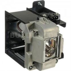 Projector Lamp for Mitsubishi - VLT-XD3200LP-ER