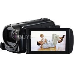 VIXIA HF R50 HD 1080/60p Camcorder