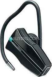 Jabra JX10 Bluetooth Headset (Black)