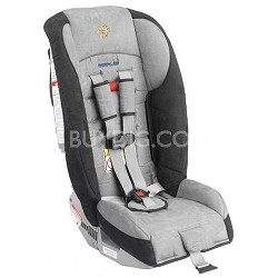 Radian65 Convertible Car Seat - Granite