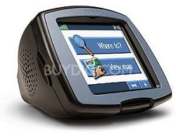 StreetPilot c320 In-car navigation GPS Receiver w/built-in Antenna and Speaker