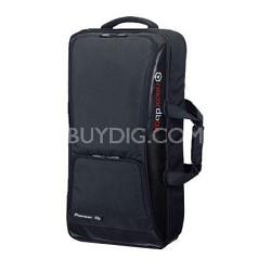 DJC-SC2 DJ Controller Bag for XDJ-AERO and DDJ-ERGO