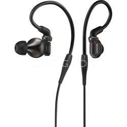 MDR-EX1000 Ear Bud Headphones