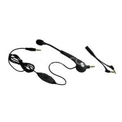 Detachable Linx Microphone w/ ANC