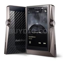 AK380 Hi-res Portable Audio Player - OPEN BOX