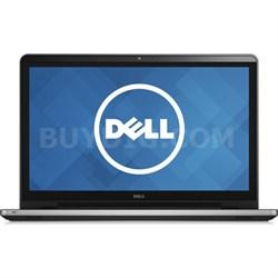"Inspiron 17.3"" Touch i5759-5306SLV 1TB Intel Core i5-6200U Laptop Computer"