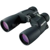 7x50 PCF WP Binoculars