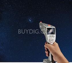 MySky Plus Handheld Guide for Sky Exploration