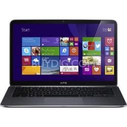 XPS 13 XPS13ULT-4286sLV 13.3-Inch Laptop  Intel Core i5-4200U