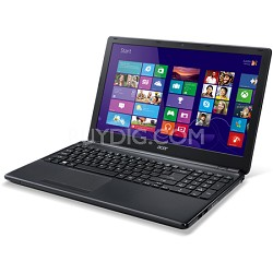 15.6 inch E1-572-6453 Notebook Intel Core i5-4200U processor