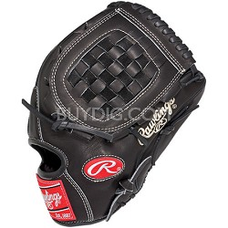 """PRO12M - Heart of the Hide Pro Mesh 12"""" Pitchers Baseball Glove Right Hand Throw"""